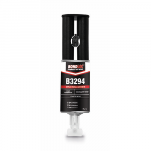 Stainless Steel Glue / Adhesive