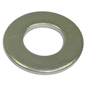 A2 Stainless Steel Washers (Form C)