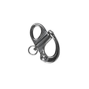 Fixed Snap Shackle A4