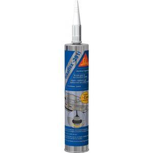 Sikaflex 291i Marine Sealant & Adhesive