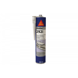 Sikaflex 292i High Strength Marine Adhesive