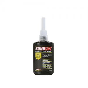 Bondloc B243 Threadlock & Seal 50ml