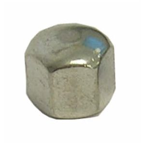A2 Stainless Steel Cap Nuts DIN 917