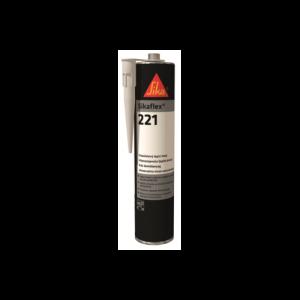 Sikaflex 221 Marine Sealant & Adhesive