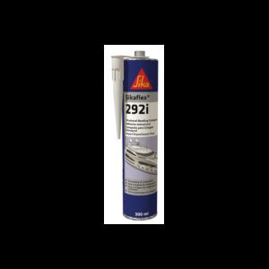 Sikaflex 292i High Strength Marine Adhesive