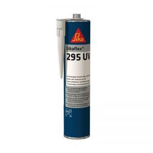 Sikaflex 295 UV Marine - Adhesive & Sealant